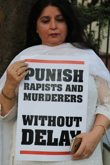 Punish the rapists!!